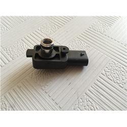 鞍山尿素泵维修件-济南紫晖-尿素泵维修件膜片图片