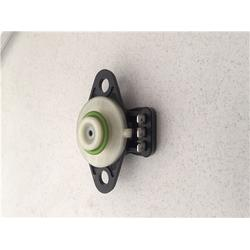 济南紫晖、漯河国四尿素泵、瑞沃国四尿素泵压力传感器图片