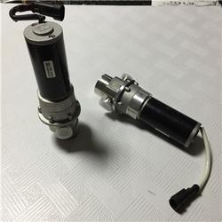 济南紫晖(多图)、博世2.2尿素泵电机、扬州尿素泵电机图片