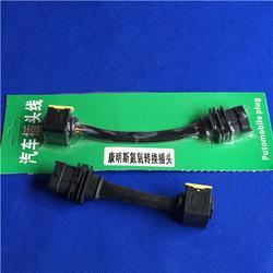 济南紫晖(图)|氮氧传感器尿素泵接头|阿里尿素泵接头图片