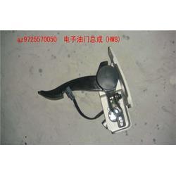 眉山豪沃A7、济南紫晖(优质商家)、豪沃A7高压油泵图片
