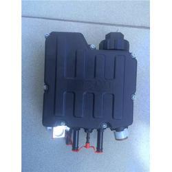 莆田尿素泵、解放J6尿素泵及尿素泵电机、济南紫晖图片