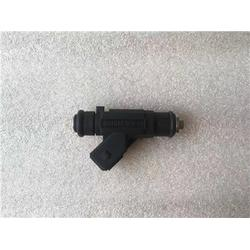 娄底尿素泵小配件_厂家(在线咨询)_东风天龙尿素泵小配件图片