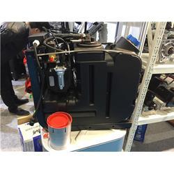 济南紫晖、甘孜尿素箱、重汽豪沃尿素箱盖图片