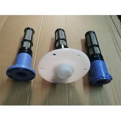 济南紫晖|本溪尿素泵滤网|解放气驱尿素泵滤网图片