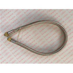 富瑞_LNG气瓶金属软管(已认证)_富瑞回气软管图片