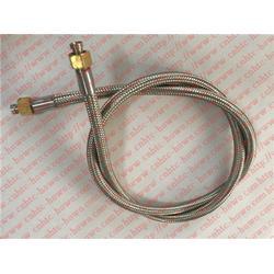 富瑞LNG气瓶-济南紫晖-富瑞LNG气瓶气量显示表图片