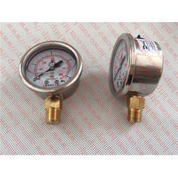 富瑞特装气瓶压力表、富瑞特装、济南紫晖(查看)图片