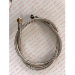富瑞特装,济南紫晖(已认证),富瑞特装低温金属软管图片