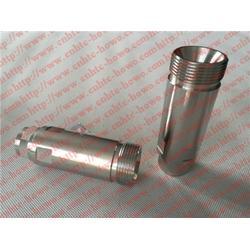圣达因,济南紫晖,圣达因气瓶压力表图片