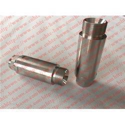 富瑞特装、济南紫晖、富瑞特装气瓶压力表图片