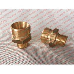 铜接头,济南紫晖,铜接头95319560563图片