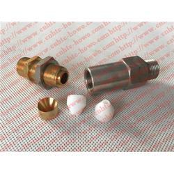 富瑞LNG气瓶_济南紫晖(图)_富瑞LNG气瓶防漏装置图片