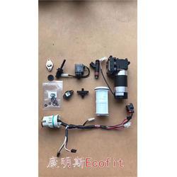陕汽尿素泵尿素滤芯,沧州陕汽尿素泵,济南紫晖图片