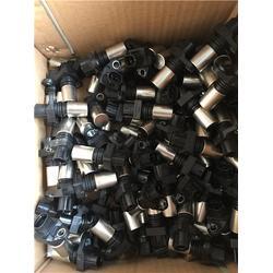 凯龙尿素泵压力传感器,眉山传感器,原厂配件(查看)图片