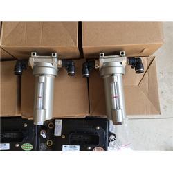 凯德斯尿素泵,西双版纳尿素泵,特价(图)图片