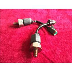 尿素泵零部件,济南紫晖(推荐商家),凯龙尿素泵零部件电机图片