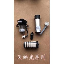 杭州尿素泵配件大全|济南紫晖|康明斯尿素泵配件大全图片