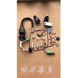 陕汽尿素泵尿素泵线路板,河北陕汽尿素泵,济南紫晖图片