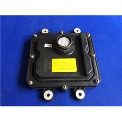 赤峰尿素泵-济南紫晖-尿素泵NOX氮氧传感器图片
