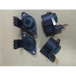 尿素泵DCU压力开关|巴中尿素泵DCU|济南紫晖(多图)图片