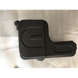 南昌尿素箱,济南紫晖,康明斯尿素箱图片