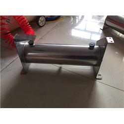 安康富瑞LNG气瓶,厂家,富瑞LNG气瓶水浴式汽化器图片