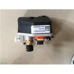 济南紫晖(多图)、天纳克尿素泵及压力传感器、福州尿素泵图片