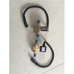尿素泵配件回液接头、葫芦岛尿素泵配件、济南紫晖图片