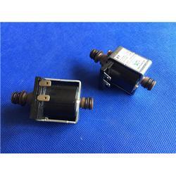 重汽气驱尿素泵稳压阀、济宁重汽气驱尿素泵、配件大全(查看)图片