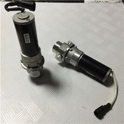 济南紫晖-五家渠尿素泵-重汽尿素泵电机图片