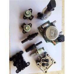 济南紫晖(图)、潍柴尿素泵电机、黄山潍柴尿素泵图片