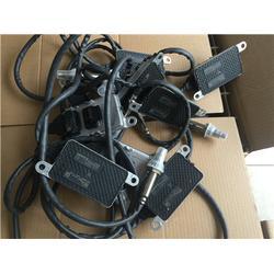 株洲NOX氮氧传感器|配件齐全|康明斯NOX氮氧传感器图片