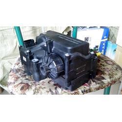 5WK97100氮氧传感器,氮氧传感器,济南紫晖(查看)图片
