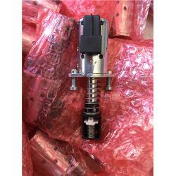 艾可蓝3.0尿素泵,怒江尿素泵,特价(多图)图片