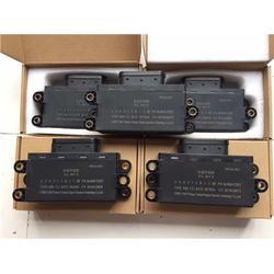 重汽T5G尿素泵及DCU-咸阳尿素泵及DCU-济南紫晖图片