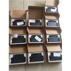 济南紫晖-唐山尿素泵电脑板-重汽电驱尿素泵电脑板图片