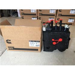 新乡欧曼尿素泵、欧曼尿素泵尿素喷嘴、济南紫晖图片