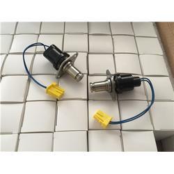 尿素泵空气电磁阀压力开关、山南尿素泵空气电磁阀、济南紫晖图片
