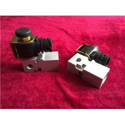 尿素泵零部件|尿素泵零部件尿素喷嘴|厂家直销(多图)图片