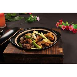口口香鸡公煲加盟,重庆鸡公煲,重庆特色餐饮图片