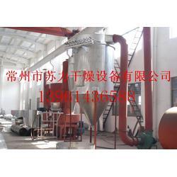 钛白粉干燥设备_耐用钛白粉干燥设备_十年好品质图片