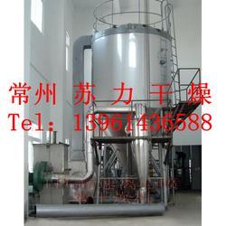 设备经济又节能(多图)_领先型玻璃粉干燥机_玻璃粉干燥机图片