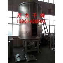 富馬酸干燥機-富馬酸干燥機案例 蘇力干燥圖片