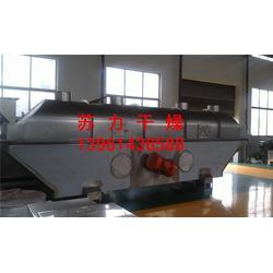 厂家优价供应|饵料干燥机|专业化饵料干燥机图片