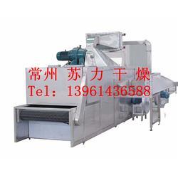 乳胶制品干燥机_设备优势明显_乳胶制品干燥机参数图片
