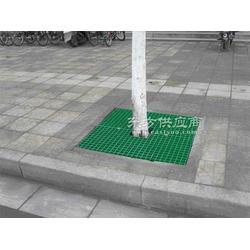 桐梓县电缆沟盖板车库沟盖板复合沟板400-068-2833图片