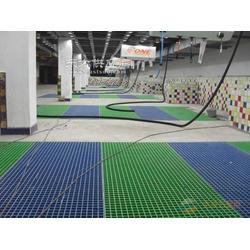 特价供应荆门电缆沟盖板污水处理盖板400-068-2833图片