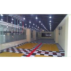 厂家直销鄂州玻璃钢沟盖板化工沟盖板400-068-2833图片