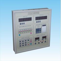 日照手术室控制面板、大弘自动化、手术室控制面板图片